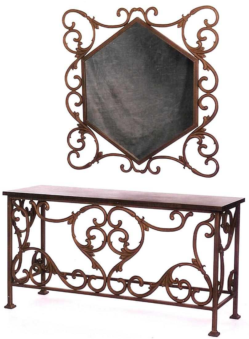 iron furniture [ cialis ... IMDMWGS